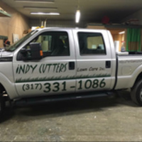 Local Lawn care service near me in Indianapolis , IN, 46240