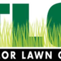 Local Lawn care service near me in Cincinnati , OH, 45233