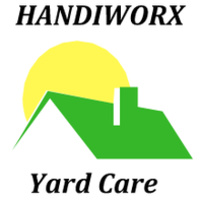 Local Lawn care service near me in San Jost, CA, 95124