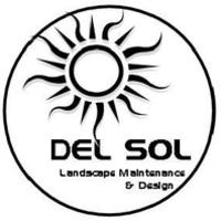Local Lawn care service near me in San Jose, CA, 95119