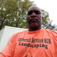 Local Lawn care service near me in Mc Donough, GA, 30253
