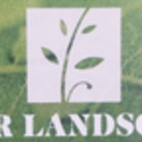 Local Lawn care service near me in Rohnert Park, CA, 94928