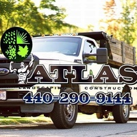 Local Lawn care service near me in Mentor On The Lake, OH, 44060