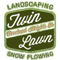 lawn-maintenance-in-Cleveland Heights-OH