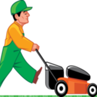 Local Lawn care service near me in Nashville, TN, 37209