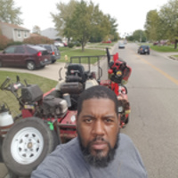 Local Lawn care service near me in Liberty Twp, OH, 45011