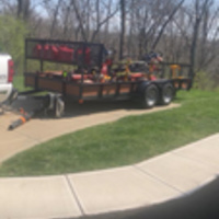 Local Lawn care service near me in Independence , KY, 41051