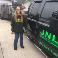 Local Lawn care service near me in Lakeland, FL, 33802
