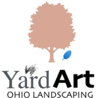 Local Lawn care service near me in Cleveland, OH, 44104