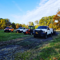 Local Lawn care service near me in Nanuet , NY, 10954