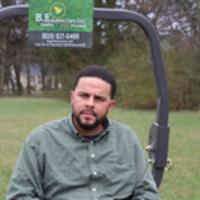 Local Lawn care service near me in Murfreesboro , TN, 37130