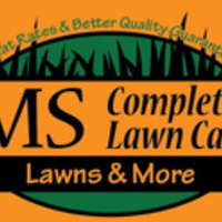 Local Lawn care service near me in West Chicago, IL, 60185