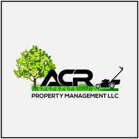 affordable-landscaping-maintenance-services-in-Zionsville-IN