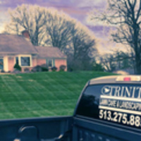 Local Lawn care service near me in Hamilton, OH, 45013