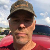 Local Lawn care service near me in Hermitage , TN, 37076