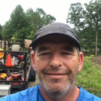 Local Lawn care service near me in Gainesville, GA, 30506