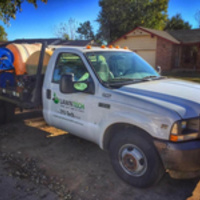 Local Lawn care service near me in Tuttle, OK, 73089