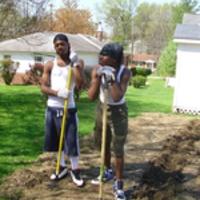 Local Lawn care service near me in Greensboro, NC, 27406