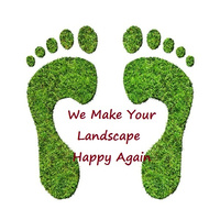 Local Lawn care service near me in Lakeland, FL, 33815