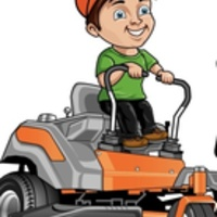 Local Lawn care service near me in Columbus, OH, 43235
