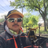 Local Lawn care service near me in Garland, TX, 75041