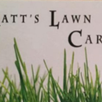 Local Lawn care service near me in Indian Head, PA, 15446