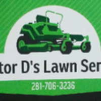 Local Lawn care service near me in Houston, TX, 77026