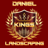 residential-lawn-cutting-businesses-in-Rock Hill-SC