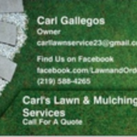 Local Lawn care service near me in Schererville, IN, 46307
