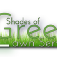 Local Lawn care service near me in Overland Park, KS, 66223