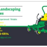 Local Lawn care service near me in Bryan, TX, 77845