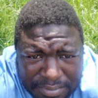 Local Lawn care service near me in Aliquippa, PA, 15001