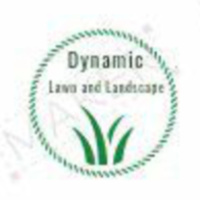 Local Lawn care service near me in Dyer, IN, 46311