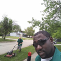 Local Lawn care service near me in Indianapolis, IN, 46241