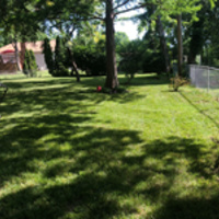 Local Lawn care service near me in Kansas City, MO, 64110