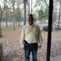 Local Lawn care service near me in Gladstone, MO, 64118