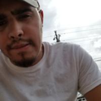 Local Lawn care service near me in Amarillo, TX, 79106