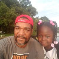Local Lawn care service near me in Jacksonville, FL, 32208