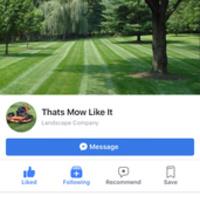 Local Lawn care service near me in Batavia , OH, 45103