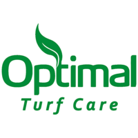 local-lawn-care-services-in-Nolensville-TN