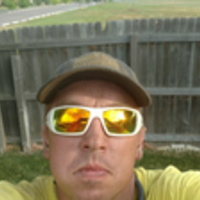 Local Lawn care service near me in Wheat Ridge, CO, 80033