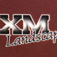 Local Lawn care service near me in Carpentersville, IL, 60110