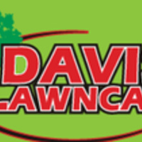 Local Lawn care service near me in Bedford, TX, 76022