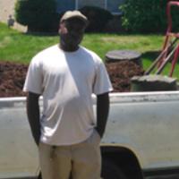 Local Lawn care service near me in Nashville, TN, 37064