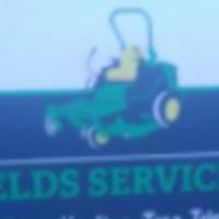 Local Lawn care service near me in Miami Gardens, FL, 33056