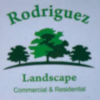 Local Lawn care service near me in Mc Henry, IL, 60050