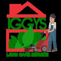 Local Lawn care service near me in Riverview , FL, 33579