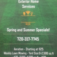 Local Lawn care service near me in Westminster , CO, 80021