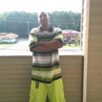 Local Lawn care service near me in Atlanta, GA, 30311