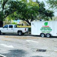 Local Lawn care service near me in Saint Petersburg, FL, 33710